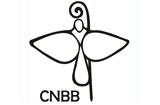 link_cnbb