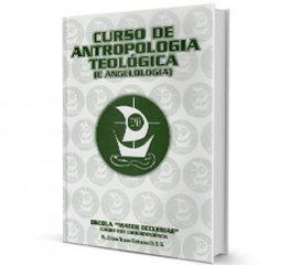 curso-antropologia-teologica
