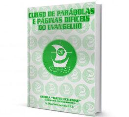 curso-parabolas-paginas-dificieis