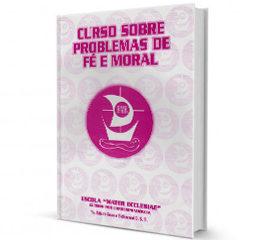 curso-problemas-fe-moral