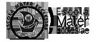Mater Ecclesiae